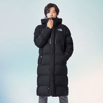 THE NORTH FACE★MULTI PLAYER DOWN COAT★ 2色★ダウン