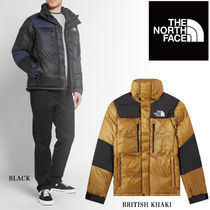 入手困難! The North Face BLACK SERIES   BALTORO DOWN JACKET