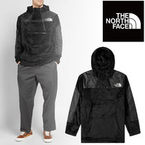 大人気! The North Face BLACK SERIES   GEAR FLEECE HOODY