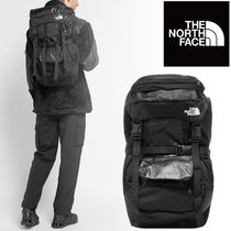 大人気! The North Face BLACK SERIES   URBAN TECH DAYPACK