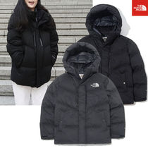 THE NORTH FACE★NJ1DK57 MULTI PLAYER EX DOWN JACKET ダウン