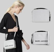 Marc Jacobs◎The Textured Box The Box 20◎ショルダーバッグ
