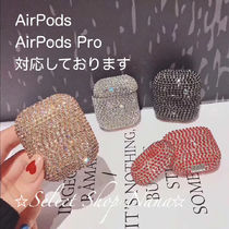 AirPods Pro AirPods エアーポッズ エアーポッズプロ ストーン