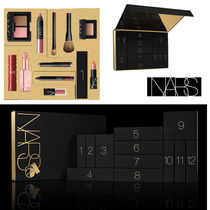 【NARS】★完売必須★ 2019アドベントカレンダー 12products