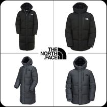[THE NORTH FACE] ★19AW ★ TECH SUPER AIR DOWN COAT  2WAY★