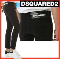 ★関税負担★人気★【DSQUARED2】★TIDY BIKER JEANS★