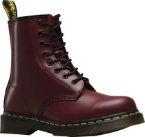 【SALE】Dr. Martens 1460 8-Eye Boot