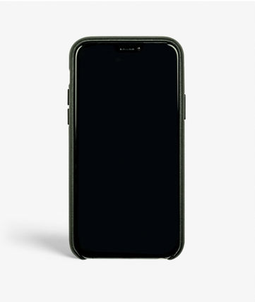 THE CASE FACTORY スマホケース・テックアクセサリー The Case Factory★iPhone 11 PRO ケース ビッグドット(6)