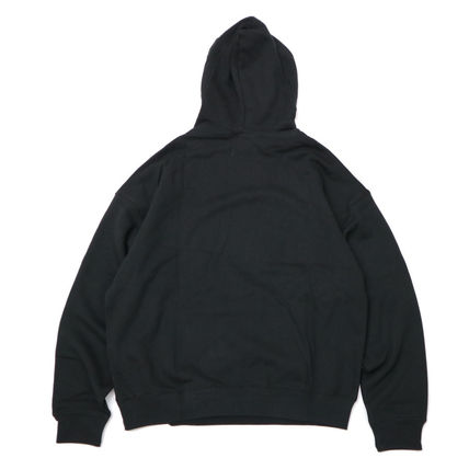 FEAR OF GOD パーカー・フーディ 国内発送☆「FOG」 Essentials SWEAT HOODIE(4)