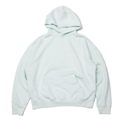 FEAR OF GOD パーカー・フーディ 国内発送☆「FOG」 Essentials SWEAT HOODIE(7)