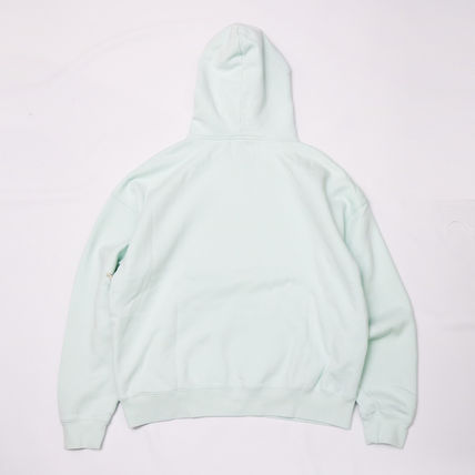FEAR OF GOD パーカー・フーディ 国内発送☆「FOG」 Essentials SWEAT HOODIE(8)