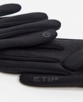 THE NORTH FACE 手袋 The North Face Etip glove in black(5)