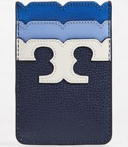 ★☆ToryBurch☆★Kira Card Pocket