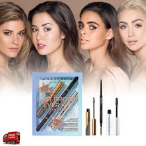 ANASTASIA Beverly Hills☆ホリデー限定☆Best Brows Ever Kit