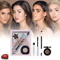 ANASTASIA Beverly Hills☆ホリデー限定☆Ombre Brow Kit