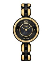 稀少 FENDI(フェンディ) My Way Ladies Watch
