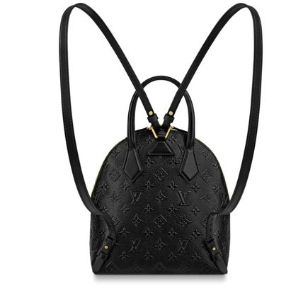 Louis Vuitton バックパック・リュック 即日対応! *Louis Vuitton* ムーン・バックパック 20Cuise(7)