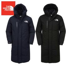 日本未入荷★THE NORTH FACE★EXPLORING 3 DOWN COAT 2色
