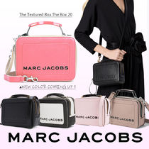 MARC JACOBS/マークジェイコブス The Box 20 (国内発送)