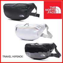 THE NORTH FACE★20SS TRAVEL HIPSACK_NN2HL16
