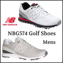 New Balance(ニューバランス) メンズ・シューズ ☆MUST HAVE☆☆New Balance Golf Shoes Collection☆☆