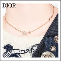 【DIOR】DIORABLE LIONネックレス