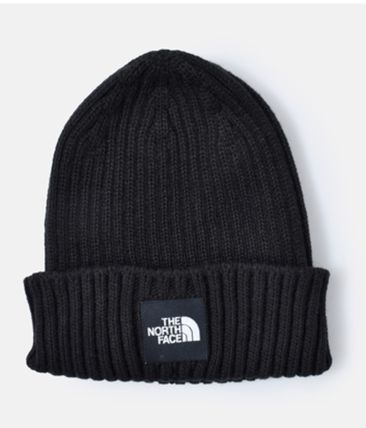 THE NORTH FACE ニットキャップ・ビーニー 大人気!【THE NORTH FACE 】ニットキャップ カプッチョリッド(3)