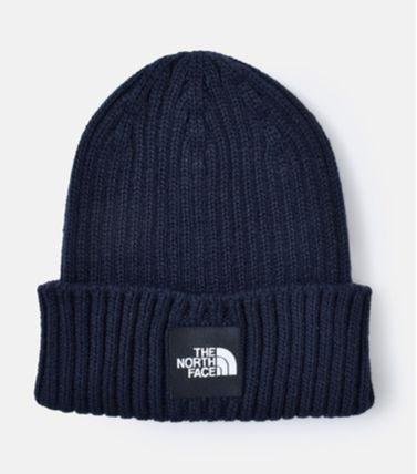 THE NORTH FACE ニットキャップ・ビーニー 大人気!【THE NORTH FACE 】ニットキャップ カプッチョリッド(4)