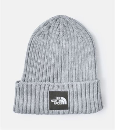 THE NORTH FACE ニットキャップ・ビーニー 大人気!【THE NORTH FACE 】ニットキャップ カプッチョリッド(6)