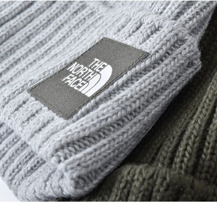 THE NORTH FACE ニットキャップ・ビーニー 大人気!【THE NORTH FACE 】ニットキャップ カプッチョリッド(8)