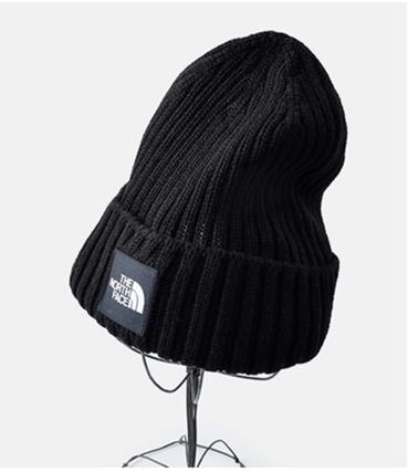 THE NORTH FACE ニットキャップ・ビーニー 大人気!【THE NORTH FACE 】ニットキャップ カプッチョリッド(14)