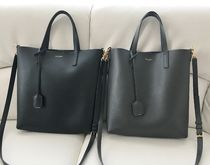 【セール】Saint Laurent☆TOY Shopping bag トートバッグ