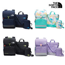 THE NORTH FACE★20SS K'S ACCESS-TOUCH SCH PACK_3PCS_NM2DL00
