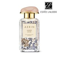 ESTEE LAUDER☆限定版 Amber Musk Limited Edition Parfum 50ml