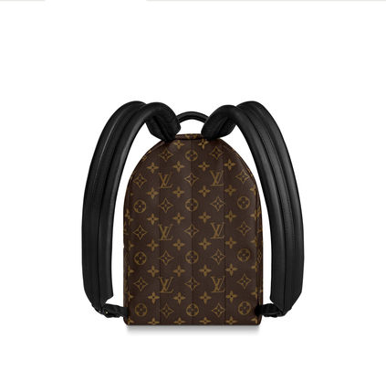 Louis Vuitton バックパック・リュック LOUIS VUITTON M44871 パームスプリングス バックパック PM(5)