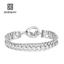 New▼Givenchy▼Double Chainブレスレット