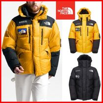 THE NORTH FACE◆7SE HIMALAYAN PARKA GTX 2色☆正規品