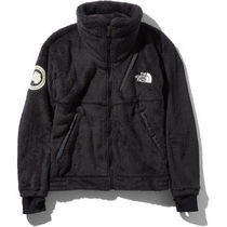 The North Face VERSA LOFT JACKET バーサロフトジャケット