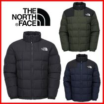 THE NORTH FACE◆M'S ROCHE-EX JACKET 3色☆正規品・安全発送