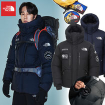 THE NORTH FACE 7 SUMMIT HIMALAYAN PARKA ヒマラヤンパーカー