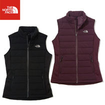 THE NORTH FACE ★ NV3NK80 V-EXPEDITION VEST ダウンベスト