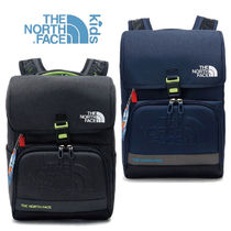 THE NORTH FACE KIDS★NM2DL00 ACCESS-TOUCH SCHOOL PACK 大きい
