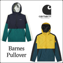 ☆☆ MUST HAVE!! ☆☆ Carhartt Wip Collection ☆