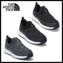【THE NORTH FACE】19AW★MULE SLIP-ON CLASSIC★23-29㎝