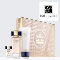 ESTEE LAUDER☆限定版 Modern Muse Travel Collection