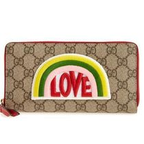 VIP SALE!!Gucciグッチ♪LOVE Supreme