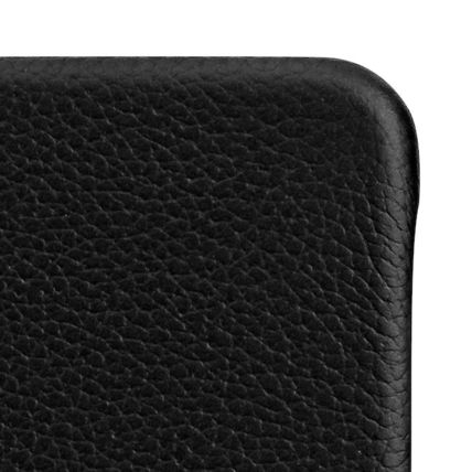 Louis Vuitton スマホケース・テックアクセサリー 【国内発】関税込み★ルイヴィトン★IPHONE・バンパー XS MAX(3)