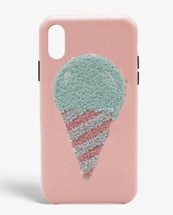 THE CASE FACTORY スマホケース・テックアクセサリー 送料込*THE CASE FACTORY*Street Collection iPhone XR ケース(2)