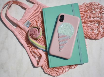 THE CASE FACTORY スマホケース・テックアクセサリー 送料込*THE CASE FACTORY*Street Collection iPhone XR ケース(3)