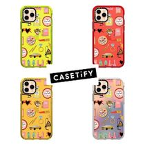 【Casetify】 ★ iPhone ★BEAUTY ESSENTIALS BY BODIL JANE